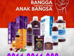 OBAT HERBAL DIABETES AMPUH