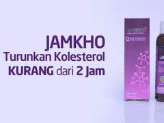 AGEN JAMKHO MADIUN